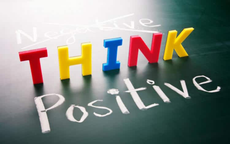how to think,change your life,your life change,