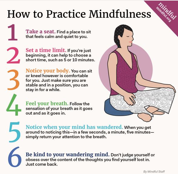 how to practise mindfulness, how to do mindfulness meditation,mindfulness meditation training,