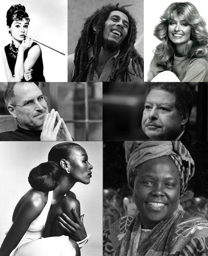 inspirational people,how to change your life,
