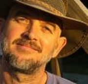 michael brown, presence process, mindfulness,how to change your life,