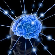 powers of the mind,how to change your life,change your life,your life change,