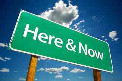 how to change your life,change your life,your life change,