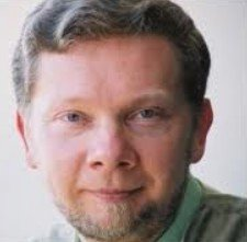 eckhart tolle,power of now,mindfulness,how to change your life,